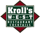 Krolls West - Lambeau Field - Green Bay Resturant