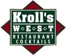 Krolls West - Lambeau Field - Green Bay Resturant