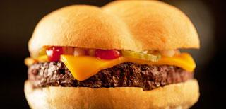 Kroll's Burgers